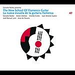 Gerardo Nunez New School Of Flamenco