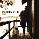 Mauro Scocco Taxi