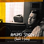 Mauro Scocco Beat Hotel