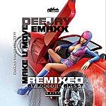 DJ E-MaxX Make U Move