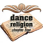 Diverse Dance Religion Chapter 4