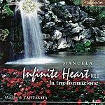 Capitanata Infinite Heart Vol.2 The Power of Love Music