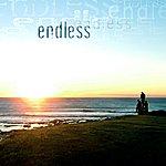 Endless Endless