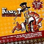 King T The Kingdom Come