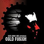 Lenny Dee Cold Fusion