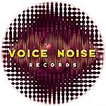 The Noise Wanna Go Insane (Noise Vs. Nonsdrome)