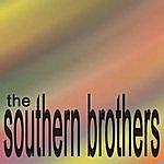 The Southern Brothers Quartet E.P