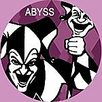 AB.Y.SS Abyss E.P.