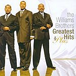 The Williams Brothers Greatest Hits Plus