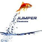 Jumper Umamama