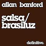 Allan Banford Salsa/Brasiluz