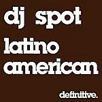 DJ Spot Latinoamerican