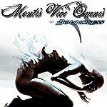 Boundless Mentis Vici Omnis