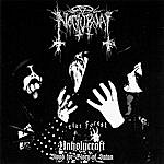 Nocturnal Unholycraft - Blood for Glory of Satan