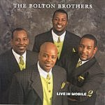 The Bolton Brothers Live In Mobile 2