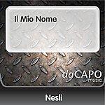 Nesli Il Mio Nome (Feat. Maxi & Fabri Fibra)