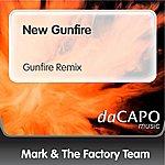 Mark New Gunfire (Gunfire Remix)