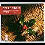 Peter Schreier Stille Nacht: Musik zur Weihnachtszeit (Silent Night: Music For Christmas Time)