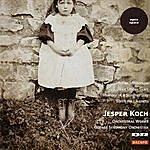 Odense Symphony Orchestra KOCH: Orchestral Works