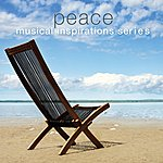 Daniel Kobialka Musical Inspirations Series: Peace