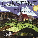 Rob Young Constant Hill