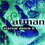 Atman Eternal Dance II