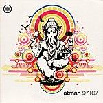 Atman 97 | 07
