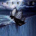 Godhead At The Edge Of The World
