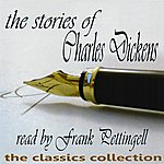 Charles Dickens The Stories of Charles Dickens