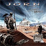 Jorn Lonely Are The Brave