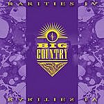 Big Country Rarities IV