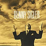 Bunny Sigler The Lord's Prayer