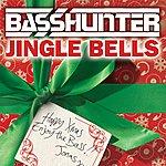 Basshunter Jingle Bells (Bass)