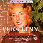 Vera Lynn We'll Meet Again - 20 Golden Greats