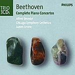 Alfred Brendel Beethoven: Complete Piano Concertos