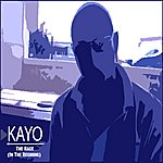 Kayo The Race (In The Begining)