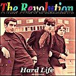 Revolution Hard Life version 2
