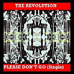 Revolution Please don't Go - version 2