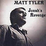 Matt Tyler JONAH'S REVENGE