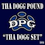 Tha Dogg Pound Tha Dogg Set