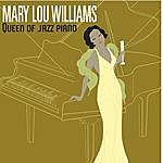 Mary Lou Williams Queen of Jazz Piano