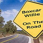 Boxcar Willie On The Road