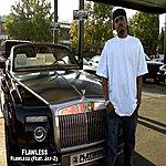 Flawless Flawless (Feat. Jay-Z)