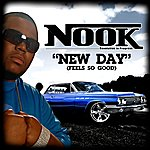 Nook New Day
