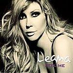 Leana Feel Me