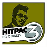 Bo Diddley Bo Diddley Hit Pac