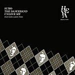 Sumo The Danceband/Unlove Me (Feat. Aaron Phiri)
