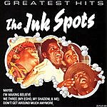 The Ink Spots The Ink Spots Greatest Hits