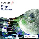 Vladimir Ashkenazy Chopin: Nocturnes