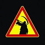 Children Of Bodom Stockholm Knockout Live